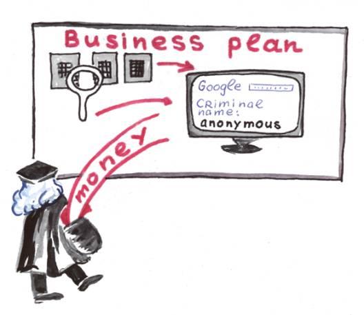 Businessplan zum Verlieben stream