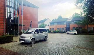 ag_ahrensburg_r-partner.jpg