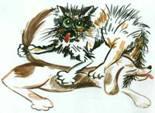 dog_cat.jpg